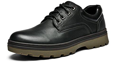Leaveland A5090 男士生活休闲鞋