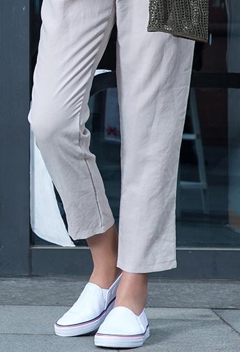 Keds WF52572 女士休闲鞋
