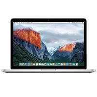 Apple 苹果 MacBook Pro 15.4英寸 笔记本电脑