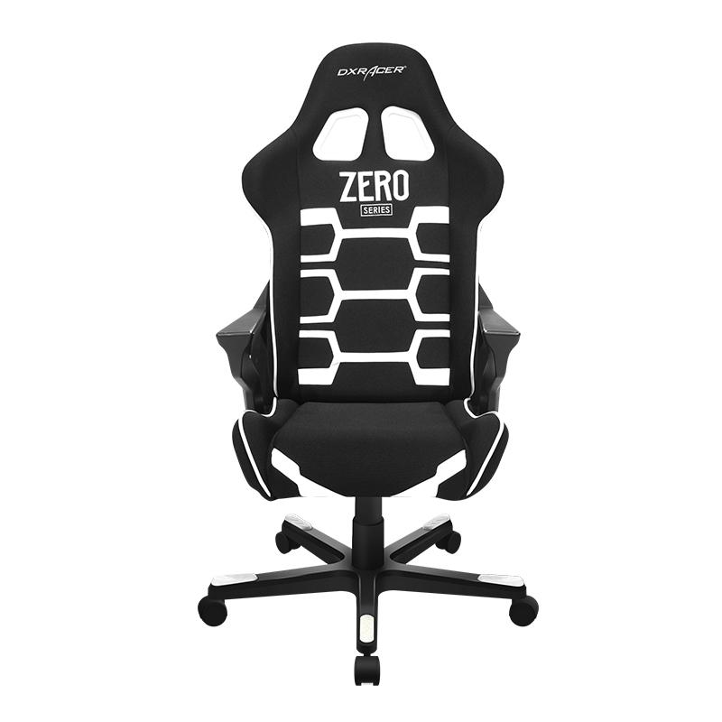 DXRACER 迪锐克斯 Origin 2016 款电脑椅