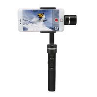 新低价:Fy 飞宇科技 SPGlive 三轴手机稳定器