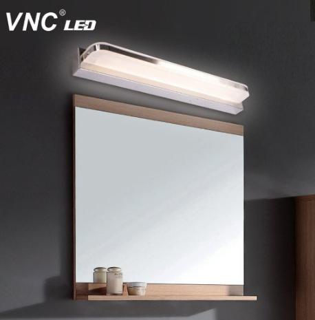 VNC灯饰 JQ2406 LED镜柜灯 6W
