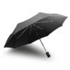Euro Schirm 德国风暴伞 32X7 全自动三折晴雨伞+凑单品