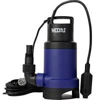 MEDAS 美达斯 QDD7.5-6-WO.35 350w 潜水泵
