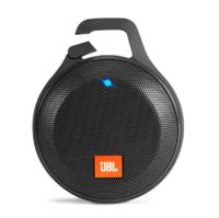 JBL Clip+ 便携蓝牙音箱