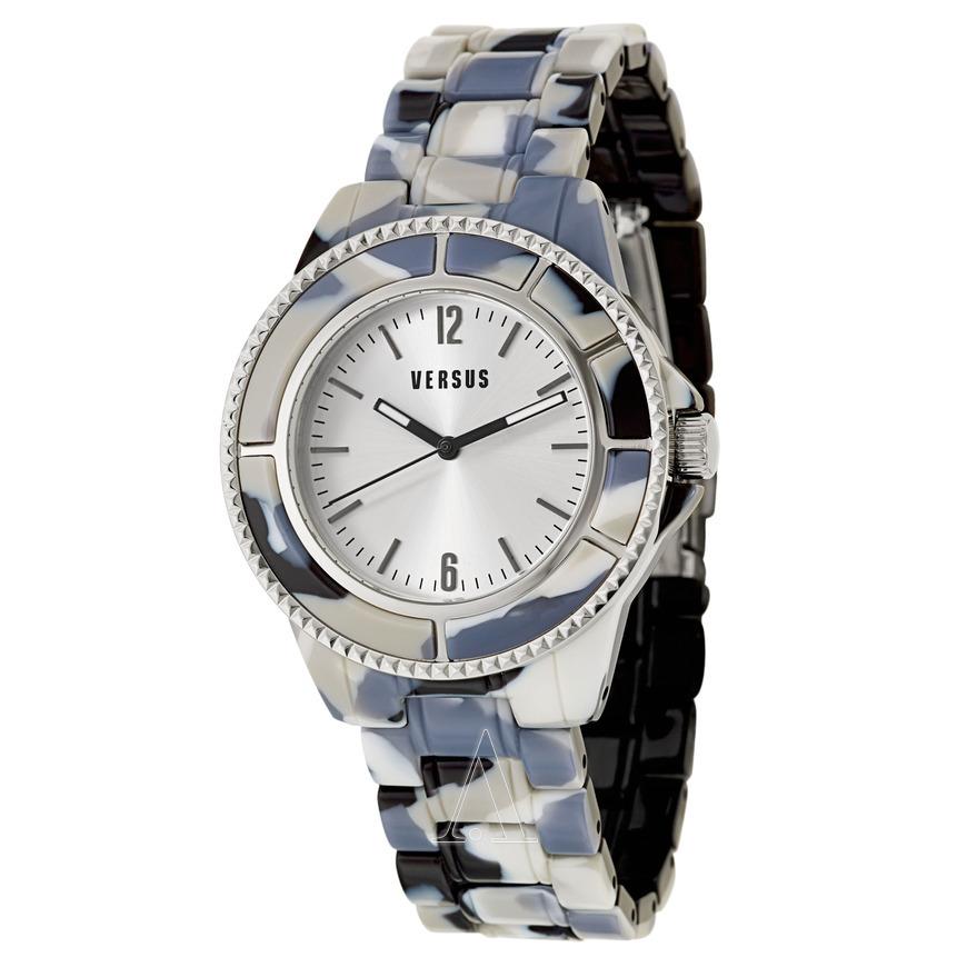 Versus 范瑟丝 VERSACE 范思哲SOF040014 女款时装腕表
