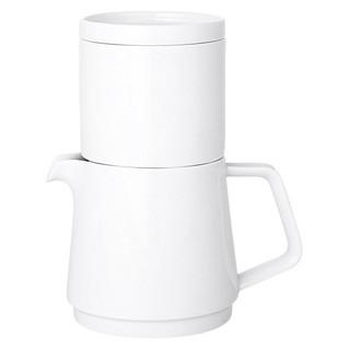 KINTO 7068 手冲套装咖啡壶