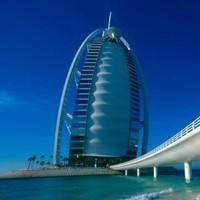 全国联运:武汉-迪拜7日往返含税机票(赠接机)