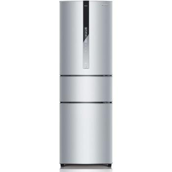 Panasonic 松下 NR-C32WP2-S 316升 风冷变频三门冰箱
