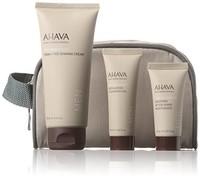 AHAVA Starter Kit For Men 男士护肤套装*2套