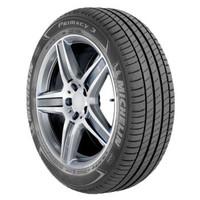 Michelin 米其林 PRIMACY3 ST浩悦 195/65R15 91V 轮胎