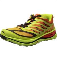 TECNICA 泰尼卡 极光系列 RUSH E-LITE MS 男款跑步鞋