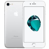 Apple 苹果 iPhone 7 智能手机 32GB