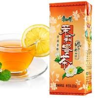 康师傅 茉莉蜜茶 250ml*24(整箱)