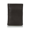 COLE HAAN Trifold 男款钱包*2件 ¥210.54+¥25.06 含税直邮(约¥236)