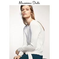 Massimo Dutti 06867530251 女士T恤