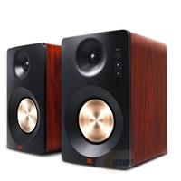 JBL CM202 2.0声道 HiFi音箱