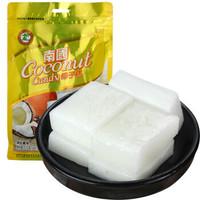 南国 椰子糕420g/袋