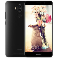 HUAWEI 华为 Mate9 4GB+64GB 全网通4G手机