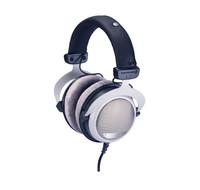 beyerdynamic 拜亚动力 DT880 600Ω版 头戴式耳机