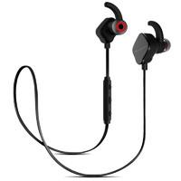 Pioneer 先锋 SEC-E511BT 入耳式耳机