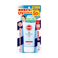 凑单品:Kose 高丝 suncut 高强防晒保湿防晒霜/防晒乳 SPF50 PA++++ 80g