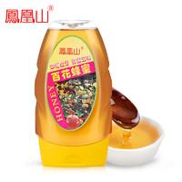 凤凰山  百花蜂蜜 465g