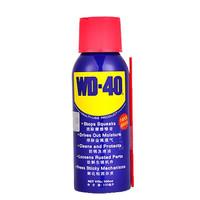 WD-40 多用途防锈剂 100ml