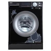 Galanz 格兰仕 XQG75-F1112V 7.5公斤 全自动 滚筒洗衣机