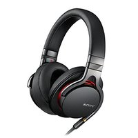 SONY 索尼 MDR-1A 头戴式耳机