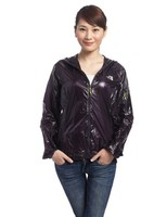 THE NORTH FACE 北面 AQCQRR3 女式 冲锋衣