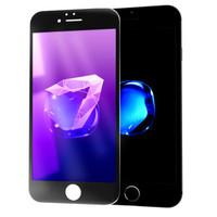新视界 iphone7/6/6s 全屏钢化膜