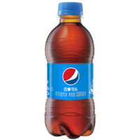 PEPSI 百事可乐  330ml*12瓶