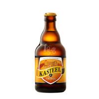 Kasteel Bier Triple 卡斯特 三料啤酒 330mL