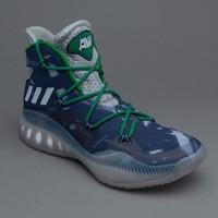 adidas 阿迪达斯 Crazy Explosive Wiggins PE 男款篮球鞋