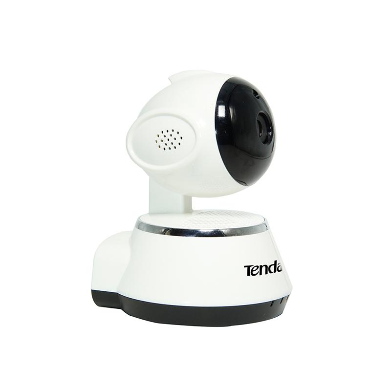 Tenda 腾达 C60S 网络摄像机