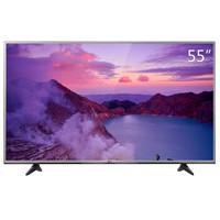 LG 55LG61CH-CD 55英寸 4K HDR 液晶电视