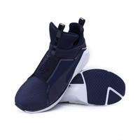 新低价:PUMA 彪马 Fierce Quilted 女子训练鞋