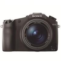 SONY 索尼 DSC-RX10 黑卡 长焦数码相机