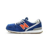 new balance WR996LD 女款复古跑鞋*2双