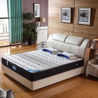 ESF 宜眠坊 弹簧床垫 J09 1800*2000*220mm