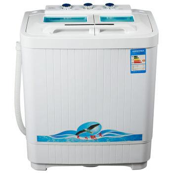 樱花(SAKURA)XPB48-4818S迷你洗衣机