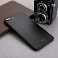 Benks 邦克仕 iPhone 7/7 plus 手机壳