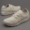 ASICS 亚瑟士 GEL-KAYANO Trainer Knit 男款休闲运动鞋 £61.67+£9.95直邮中国(约¥620)