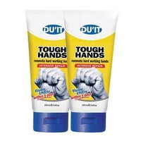 DUIT Tough Hands修复滋养急救手膜 150g*2件