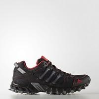 adidas 阿迪达斯 Rockadia Trail 女款跑鞋