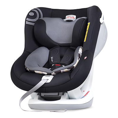 Savile 猫头鹰 海格儿童安全座椅