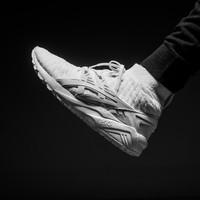 活动汇总:Pro:Direct系列商家 23小时促销 篮球鞋、休闲鞋、跑鞋等