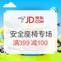 促销活动:京东超市 宝驾护航