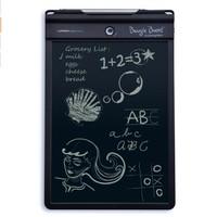 Boogie Board Original 10.5 LCD eWriter 电子手写板